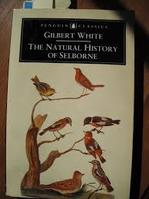 The Natural History Of Selborne / Ecologia-Gilbert White