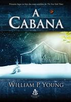 A Cabana-William P. Young