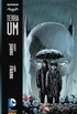 Batman / Terra um - Geoff Johns / Garry Frank