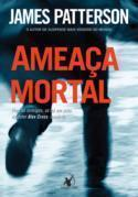Ameaça Mortal-James Patterson