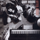 After Hours-Gary Moore