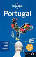 Portugal / Lonely Planet - Regis St Louis / Kate Armstrong / Outros
